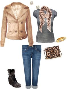 """""""day out"""" by csallsazar on Polyvore"""