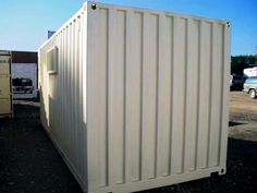 Looking for Storage Containers at San Diego? Coronado Mobile Storage offers storage containers at south & north portion for best prices. Storage Units For Rent, Self Storage Units, Moving Storage Containers, Moving And Storage, Mobile Storage, Outdoor Furniture, Outdoor Decor, This Is Us, Home Appliances