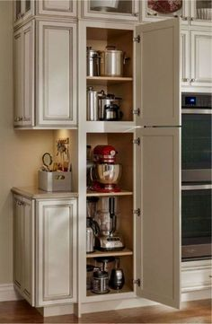 Best Kitchen Cabinets Ideas and Remodel 96 #ModernKitchenCabinets