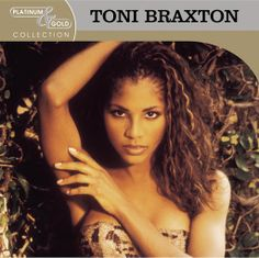 ▶ How Could An Angel Break My Heart - Toni Braxton Feat. Babyface - YouTube