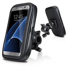 "Soporte Funda Bolsa Para Bicicleta, Wotek 5,2""--5,7"" Universale Motocicleta Bici Bicicleta Manillar Prueba de Agua Caja Bolsa Monte Soporte Para iPhone 6s /6 Plus, Samsung Galaxy S7 /S6 EDGE, Samsung Galaxy S7 S6 S5, HUAWEI P9 P8, LG G5 G4 (5.2""-5.7"") - https://complementoideal.com/producto/tienda-socios/soporte-funda-bolsa-para-bicicleta-wotek-5-2-5-7-universale-motocicleta-bici-bicicleta-manillar-prueba-de-agua-caja-bolsa-monte-soporte-para-iphone-6s-6-plus-samsung-galaxy-s"