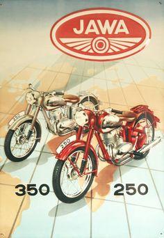 Home Decor MANCAVE Triumph Vintage Vitesse-TWIN 1951 Affiche Pub Métal Signe
