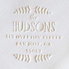 letter press   wedding invitations
