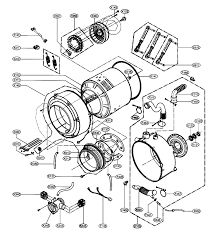 37 Best Laundromats Images In 2015 Washer Diagram Grey