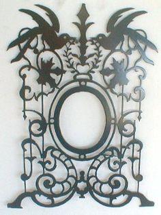 http://larswares.com/sitebuildercontent/sitebuilderpictures/VictorianFrame.JPG