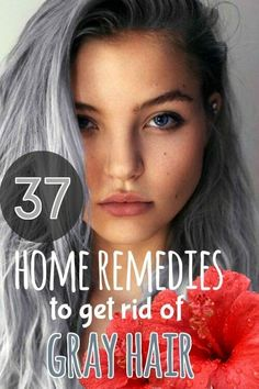 home-remedies-to-get-rid-of-grey-hair-naturally