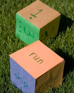 workouts-for-kids-exercise-dice