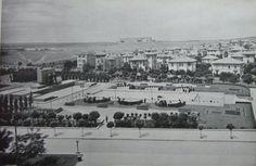 Yenişehir villaları