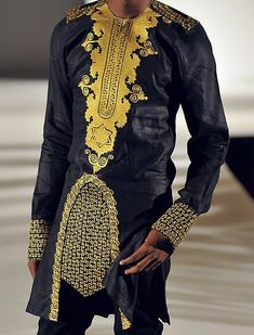 Hey, I found this really awesome Etsy listing at https://www.etsy.com/listing/193082895/buggatti-male-african-kaftan