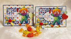 Brujita:  zaproszenia na roczek, einladung, for kind, dzień dziecka, urodzinowe Scrapbooking, Frame, Painting, Home Decor, Picture Frame, Decoration Home, Room Decor, Painting Art, Paintings