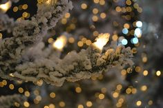 Image shared by Oana Cosma. Find images and videos about winter, christmas and light on We Heart It - the app to get lost in what you love. Christmas Post, Merry Christmas To All, Christmas Jumpers, Christmas Photos, Winter Christmas, Christmas Lights, Xmas, Blue Christmas, Christmas Countdown