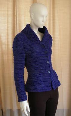 ~ Living a Beautiful Life ~ http://crochetmes3.blogspot.com.au/search?updated-max=2011-01-09T12:53:00%2B01:00=10