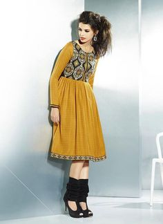 New Designer kurti For Inquiry Or Any Query Related To Product, Call/Whatsapp :- +91 8141-397-497