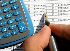 Forensic accountant makes an average salary of $72,000. Go to http://www.aka-accounting.com/how-much-do-forensic-accountants-make/ for more details on a forensic accountant salary.