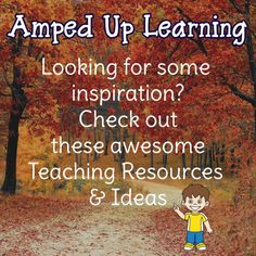Check out these teaching resources created by some excellent teachers. Digital, Interactive, First Grade Lessons, First Grade Activities, Kindergarten Activities, Literacy Skills, Early Literacy, Learning Resources, Teacher Resources, Classroom, Teaching