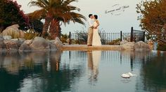 Wonderful wedding at Villa Vista Ballena in Cabo  Wedding film by Carlos Plazola Wedding Photographer-Cinematographer http://carlosplazola.com Wedding photography by Sara Richardson Wedding Planner Amy Abbot from Amy Abbot Events : http://amyabbottevents.com/ #destinationweddingphotographer #weddingphotography #weddings #wedding #weddinginloscabos #cabosanlucas #mexico #bajacalifornia #weddingcinematography #weddingcinema #nikoncinema #carlosplazola #bride #groom  #Destinationweddingvideo #