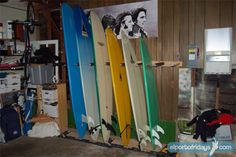 surf-rack-garage.jpg (480×321)