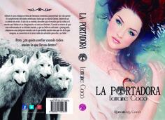 Detalles del producto Amazon  Formato papel sin solapas Precio: 12,82€ Tapa blanda: 348 páginas Editor: Románticas Cocó; 1ª Edición (27 de octubre de 2014) Idioma: Español ISBN-10: 846172187X ISBN-13: 978-8461721870 ENLACES DE COMPRA Amazon http://www.amazon.es/dp/B00LBACTYS http://amzn.com/B00LBACTYS