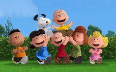 novo filme de Snoopy e Charlie Brown, Snoopy e Charlie Brown Peanuts O Filme, filme Snoopy e Charlie Brown, filme Snoopy e Charlie Brown Peanuts Snoopy Love, Charlie Brown Und Snoopy, Snoopy And Woodstock, Peanuts Movie, Peanuts Cartoon, Peanuts Characters, Peanuts Snoopy, Snoopy Party, Charles Brown