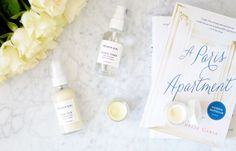 New Brand Love   French Girl Organics - Shakespeare and Sparkle