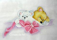 http://nilzozo.blogspot.com/2013/02/fralda-com-pintura-de-ursinhas-e-laco-rosa.html