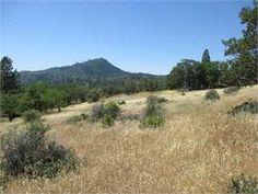 Grants Pass, Josephine County, Oregon Land For Sale - 9.97 Acres