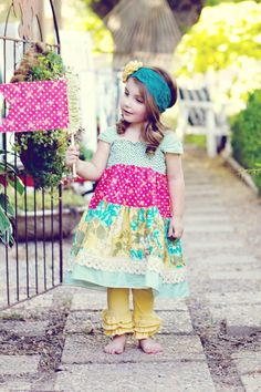 Luxury Baby Boutique - Clothing | Decor | Gifts | Online Nouvelle ...