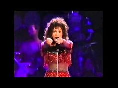 7 Best Effortless Images Whitney Houston Music Videos Always
