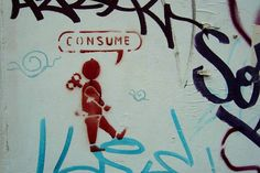 http://designmind.frogdesign.com/images/dm/summer-2007/new/politicalbrand.jpg