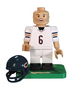 Jerseys NFL Sale - 1000+ ideas about Jay Cutler Chicago Bears on Pinterest | Brandon ...