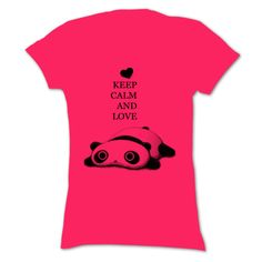 Keep Calm and love T-Shirts, Hoodies. VIEW DETAIL ==►…