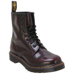 Dr. Martens 1460 Arcadia Unisex Boot
