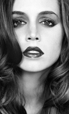 Eliza Dushku as Faith Pure Beauty, Classic Beauty, Eliza Dushku, Evangeline Lilly, Michelle Rodriguez, Star Pictures, Sarah Michelle Gellar, Celebrity Crush, Celebrity Women