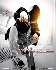 Background Images For Editing, Editing Pictures, Photo Editing, Boys Dps, Emo Boys, Swag Pics, Love Couple Images, Hd Background Download, Smoke Photography