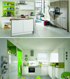 sch ller k chen erfahrungen haben sie ein paar schubladen die gro sind also mehr sachen drin. Black Bedroom Furniture Sets. Home Design Ideas