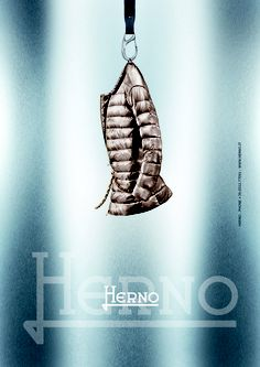 Hyper light 50 gr down jacket  http://www.herno.it/index.php/en/collezioni/donna/prodotto/87