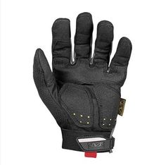 Wholesale Product Snapshot Product name is New Fashion M-Pact Military Tactical Gloves Army Combat Motorbike Shooting Outdoor Sport Glove Full Mitten