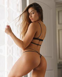 instagram strippers anal en granada