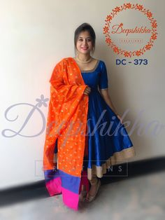 Deepshikha Creations. Contact : 090596 83293.