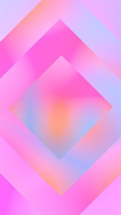 Ios 11 Wallpaper, Plain Wallpaper, Iphone Background Wallpaper, Colorful Wallpaper, Cellphone Wallpaper, Flower Wallpaper, Colorful Backgrounds, Chevron Wallpaper, Heart Wallpaper