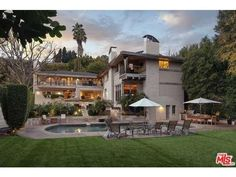Beverly Hills Real Estate Beverly Hills Homes For Sale U2013 Luxury Homes  Beverly Hills Mansion