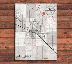 230 Best Merced California images