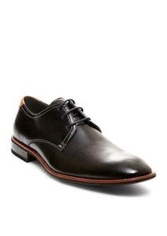 235e5790ee1 Madden Men Black Valid Oxford Shoe Loafers Men