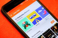 Google is offering new Google Play Music subscribers four free months  http://bit.ly/2r3sJIU #Google #GooglePlayStore #GoogleMusic