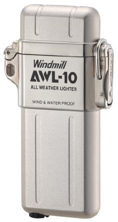 Windmill AWL All Weather Lter White Velours -- Find out more about the great product at the image link.