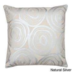 gray and white kitchen throw pillow for the home throw 11293