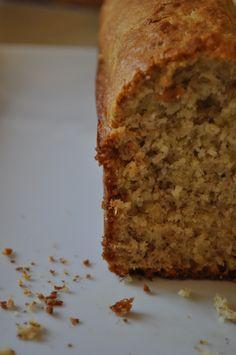 American Bread, hummm yummy !