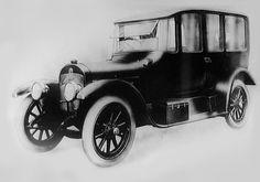 Laurin-Klement MK 1913. Automobile, Cars And Motorcycles, Antique Cars, Vehicles, Prague, Autos, Vintage Cars, Motor Car, Cars