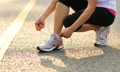 Sports shoes online | Buy running shoes from top brands at #hytrend.. --> http://hytrend.com/sports/shoes.html