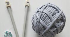 Virkkausta, neulontaa ja monia muita harrastuksia. Diy, Bricolage, Do It Yourself, Homemade, Diys, Crafting